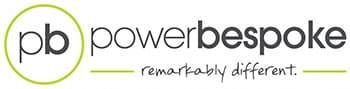 Power Bespoke